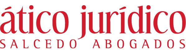 Ático Jurídico