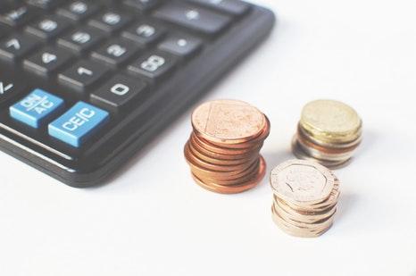 Actualizar el valor del terreno con el IPC