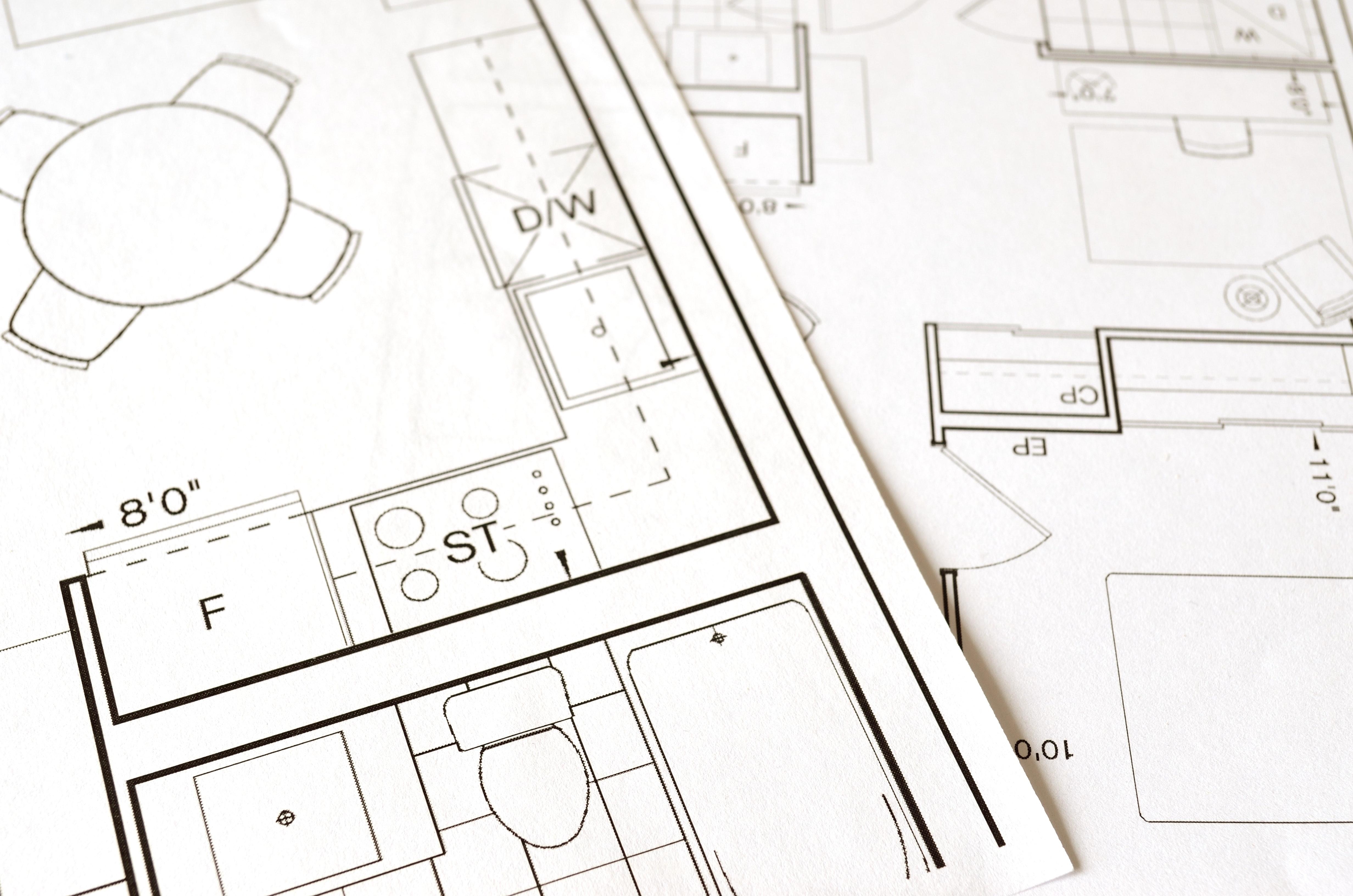 Actualizar el valor de adquisición del terreno